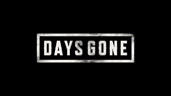DAYS_GONE_menu