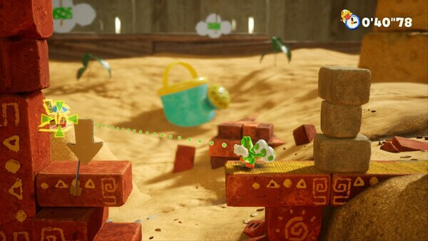 Yoshi_Craft_World_Sand_LAND_Kurafuton_1.jpg