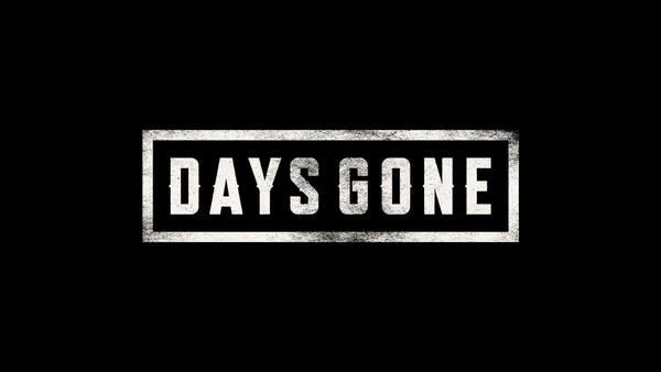 DAYS_GONE_ittaidokoniiru