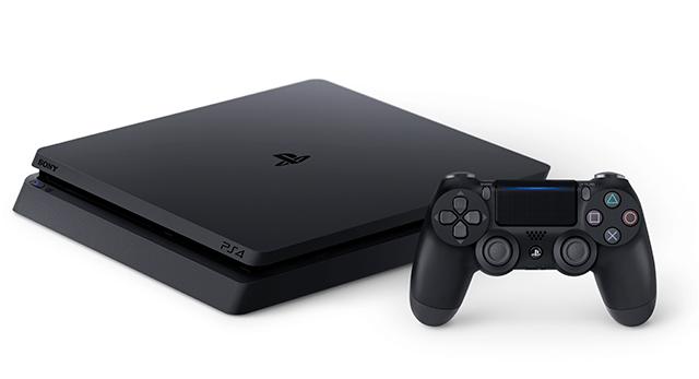 PS4 新作ゲームの発売スケジュール