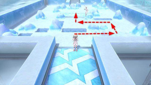 【ポケモンソード・シールド】ジムバッジ6個目を入手するまでの攻略チャート【ポケモン剣盾】画像1