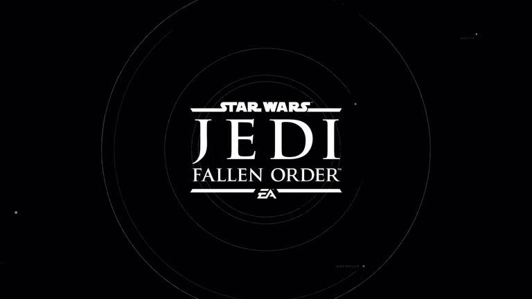 【ジェダイ:フォールン・オーダー】ストーリー攻略1「解体屋」~「惑星ボガーノ」に到着するまで【STAR WARS】
