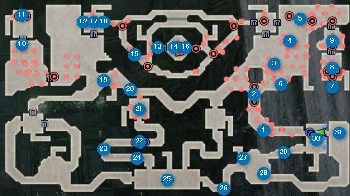 【無双OROCHI3 Ultimate】最終章 オーディン救出戦 攻略【ストーリーモード】攻略手順