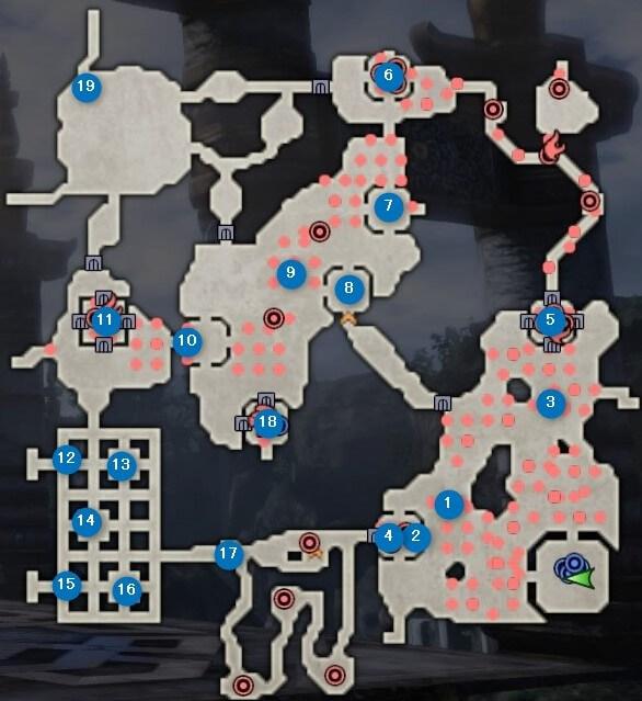 【無双OROCHI3 Ultimate】王の魂と共に 攻略【サイドストーリー】攻略手順